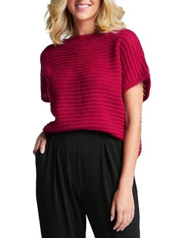 Raspberry colour