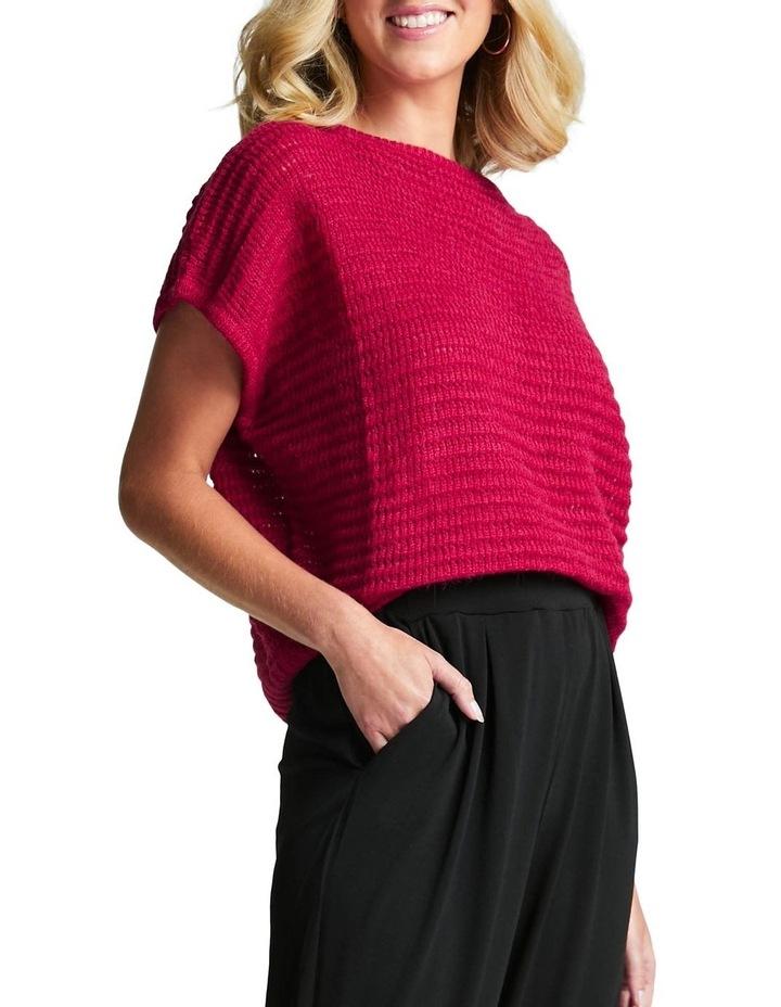 Gemstone Knit image 2