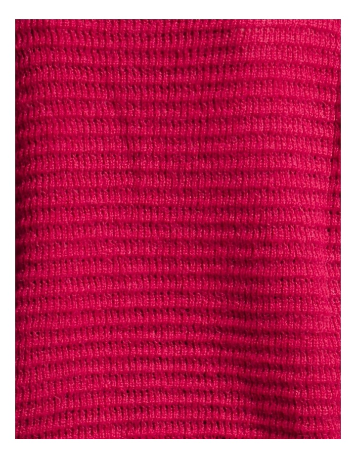 Gemstone Knit image 4