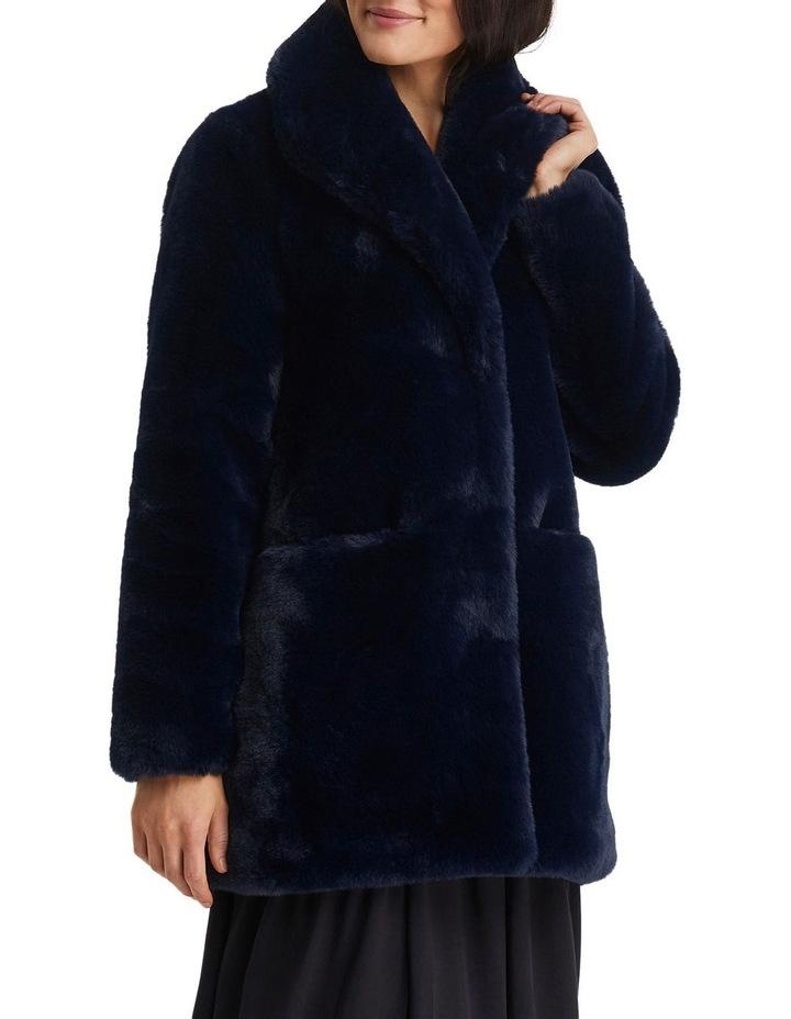 Whistler Coat image 2