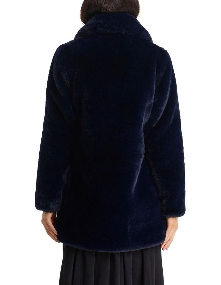Whistler Coat image 3
