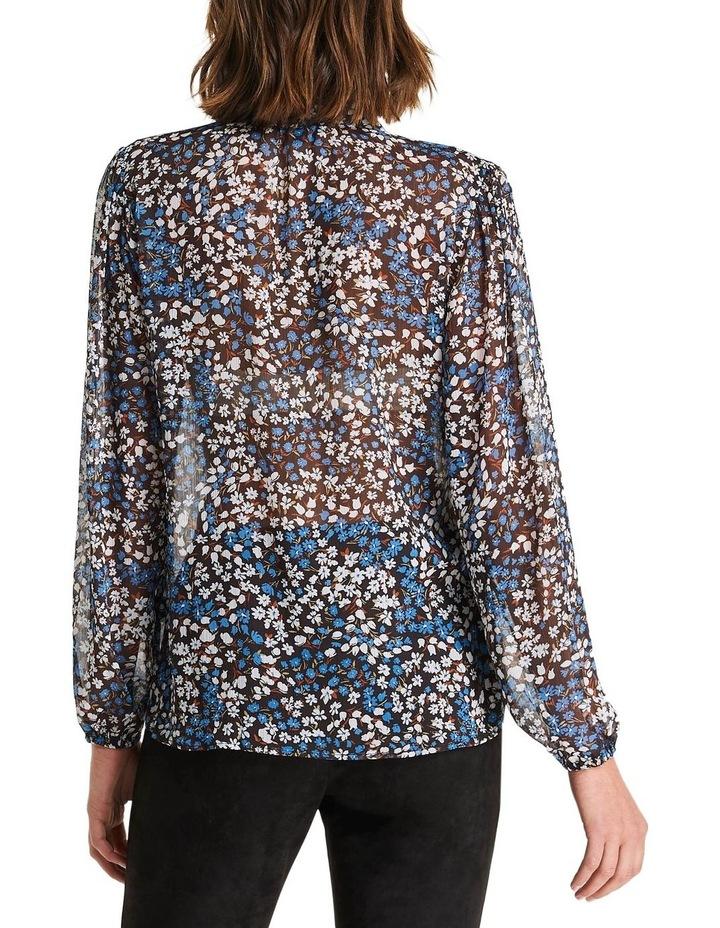 Tulip Fields Shirt image 2