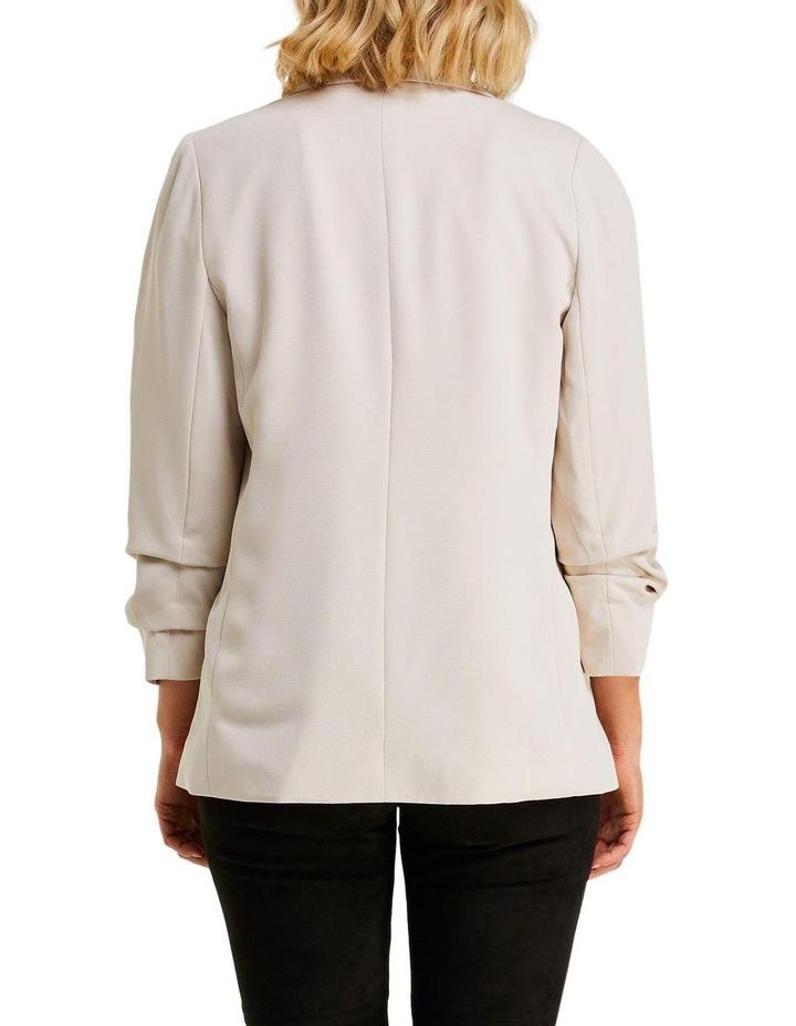 Demi Jacket image 2