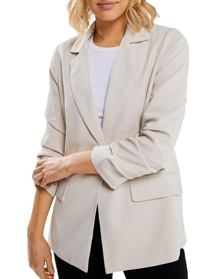 Demi Jacket image 4