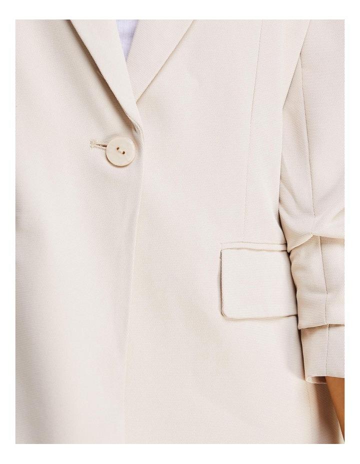 Demi Jacket image 5