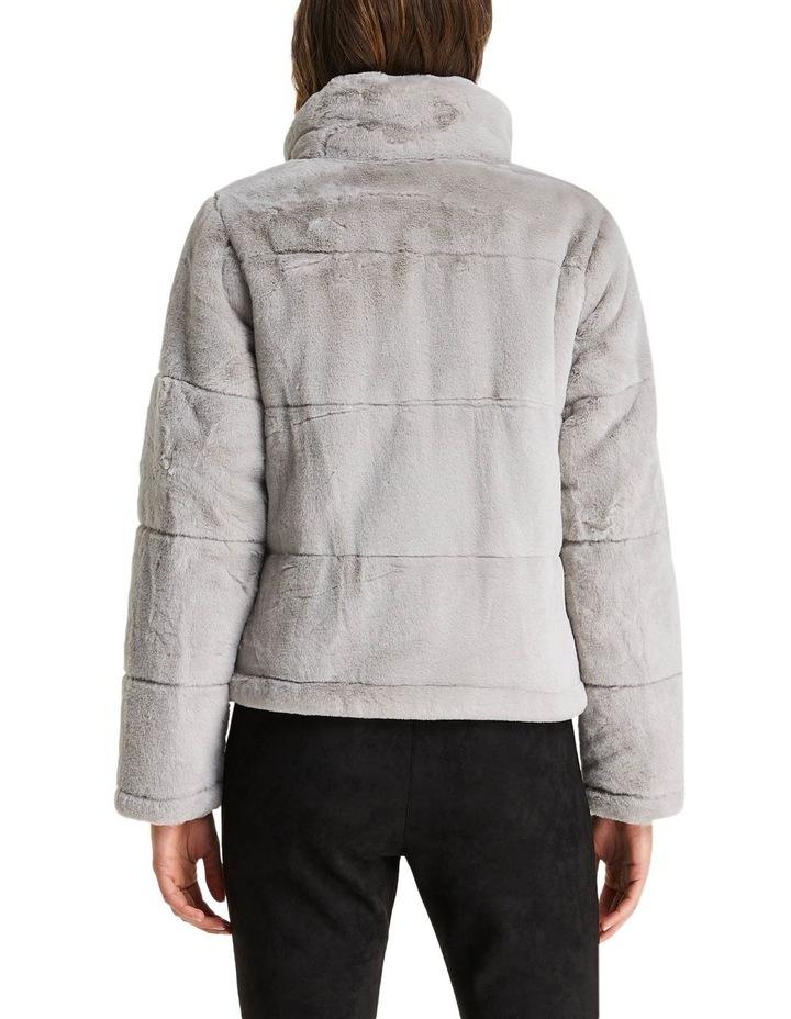Geneva Jacket image 2