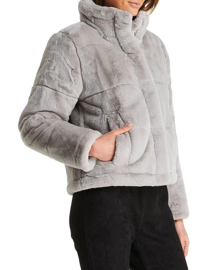 Geneva Jacket image 3
