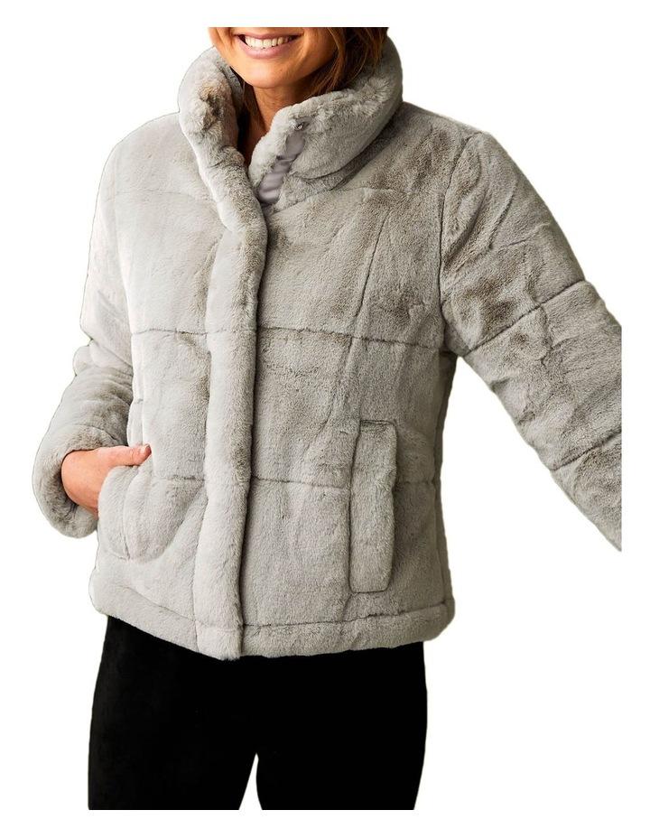 Geneva Jacket image 4