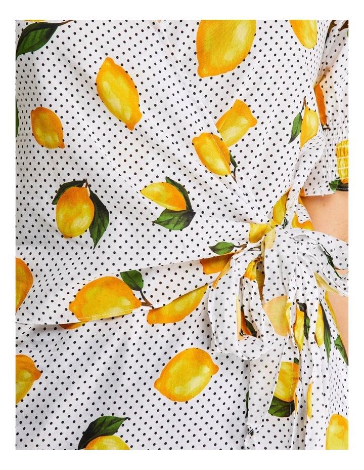 Limonata Top image 5