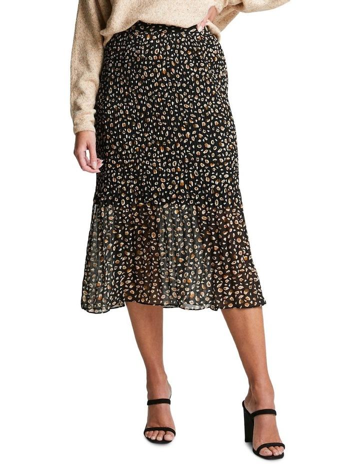 Nala Skirt image 1