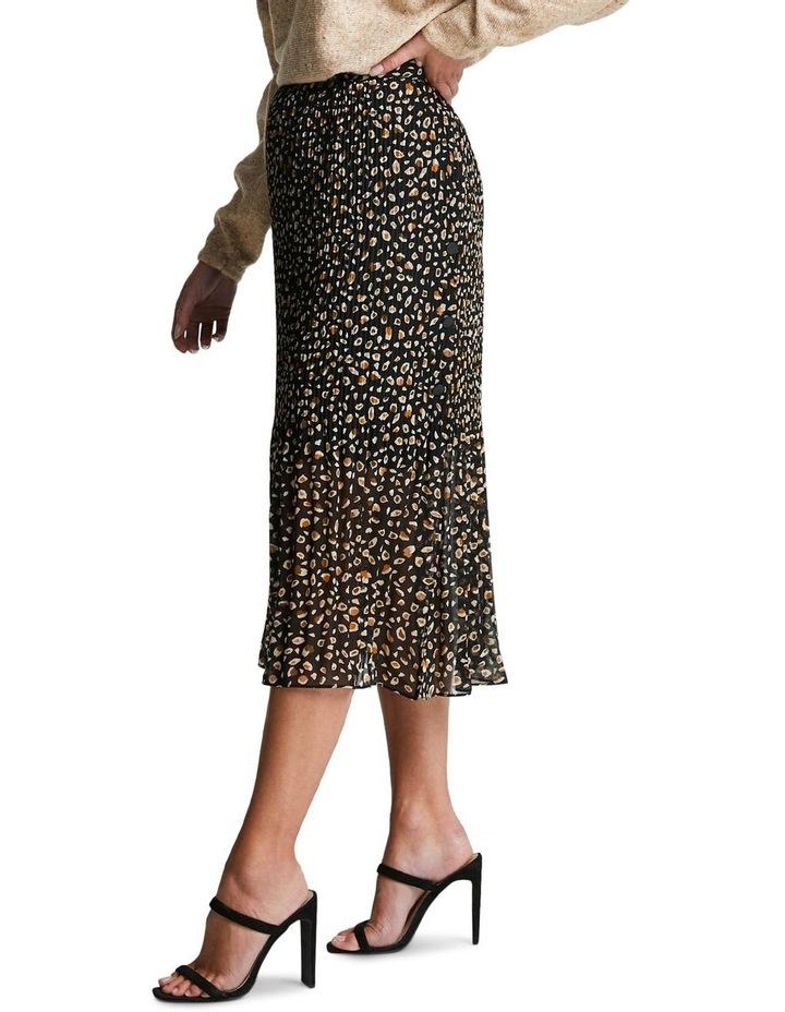 Nala Skirt image 2