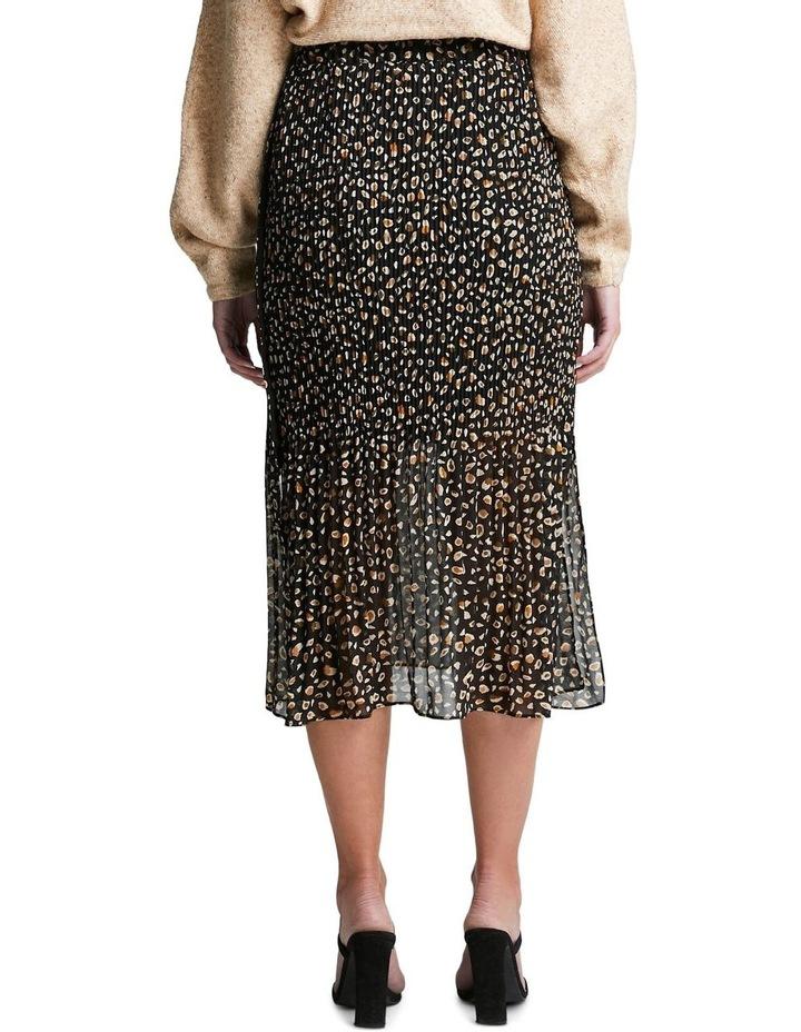 Nala Skirt image 3