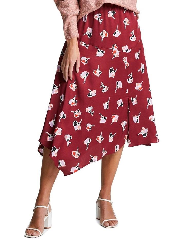 Fanfare Skirt image 1