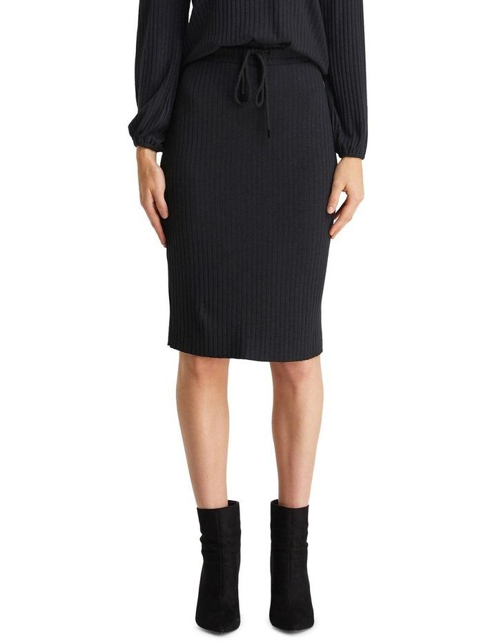 Hera Skirt image 1