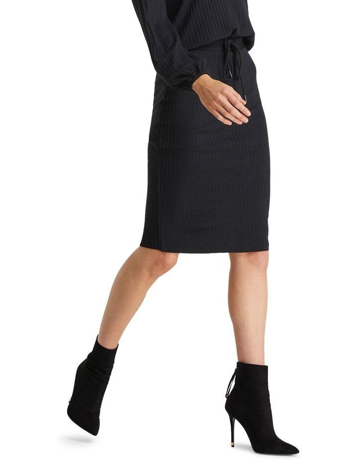 Hera Skirt image 3