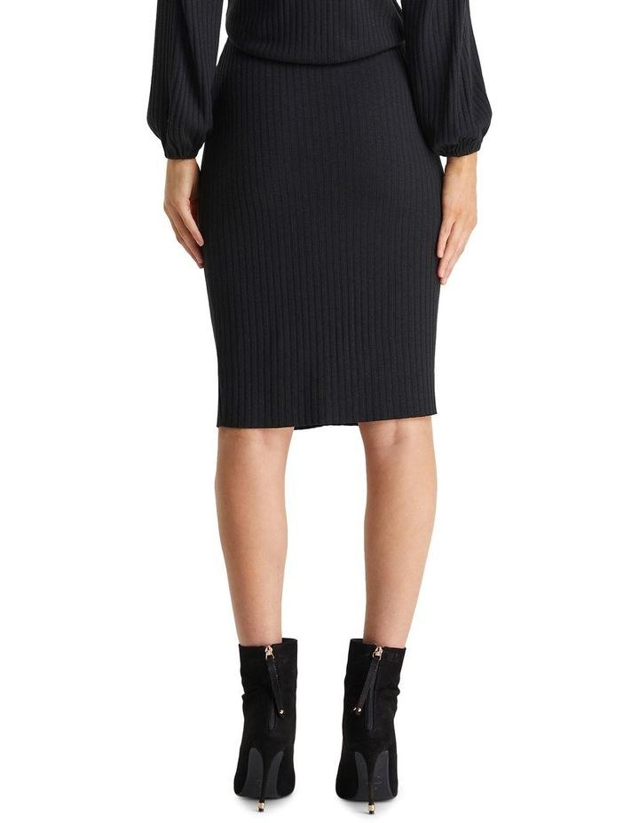 Hera Skirt image 4