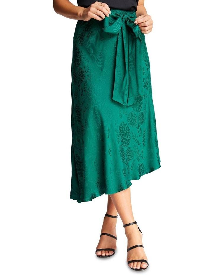 Emerald Nights Skirt image 1