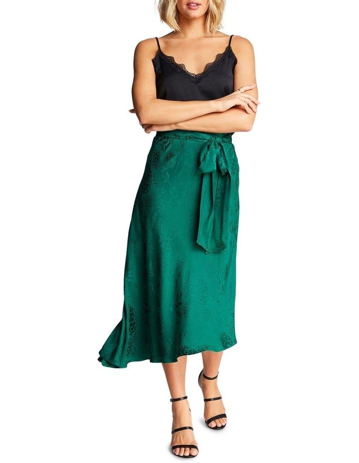 Emerald Nights Skirt image 2