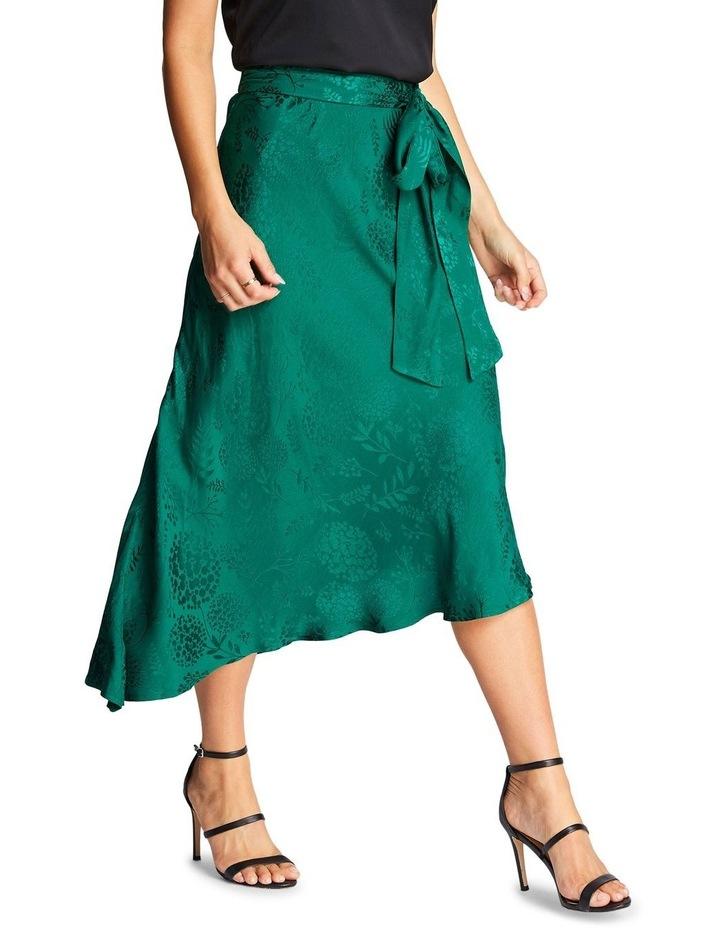 Emerald Nights Skirt image 3