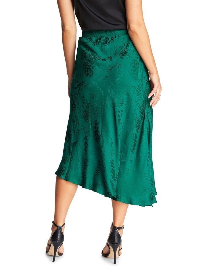 Emerald Nights Skirt image 4
