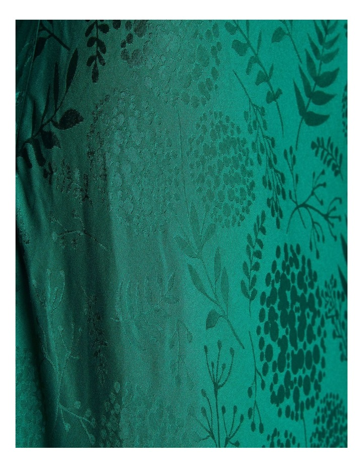 Emerald Nights Skirt image 5