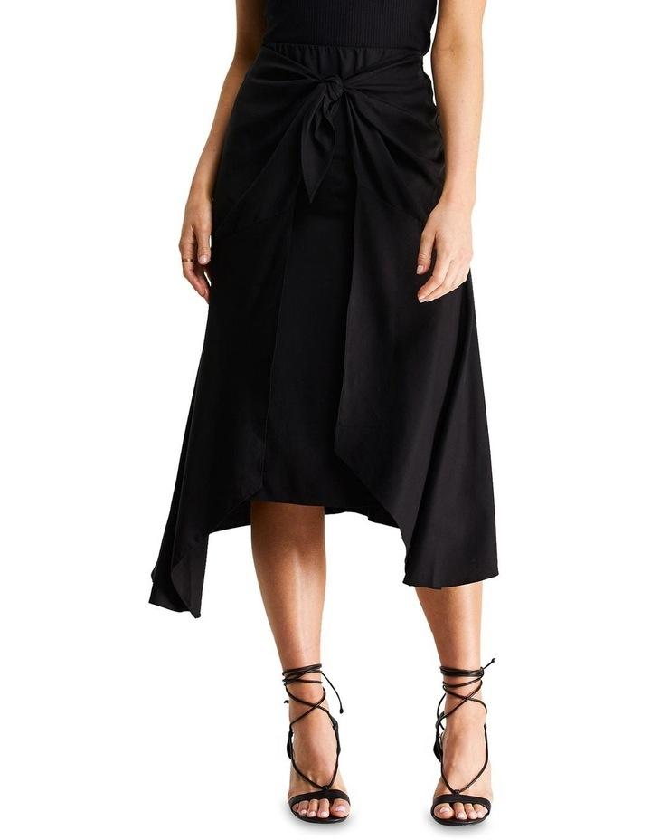 Roma Skirt image 1