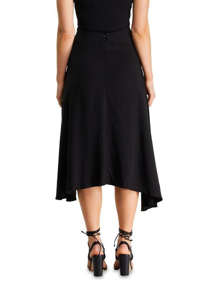 Roma Skirt image 2