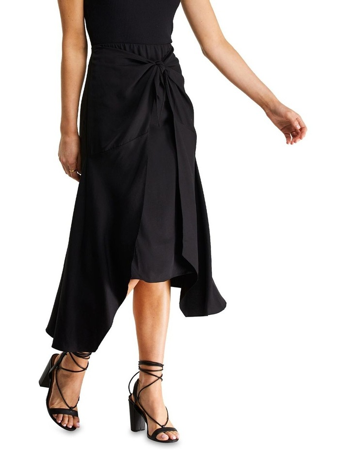 Roma Skirt image 3