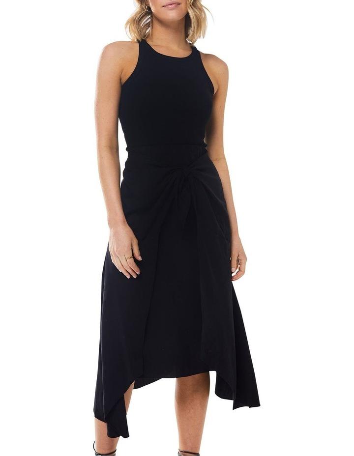 Roma Skirt image 4