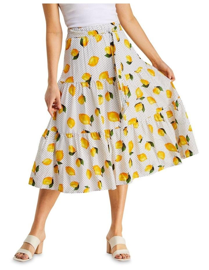 Limonata Skirt image 1