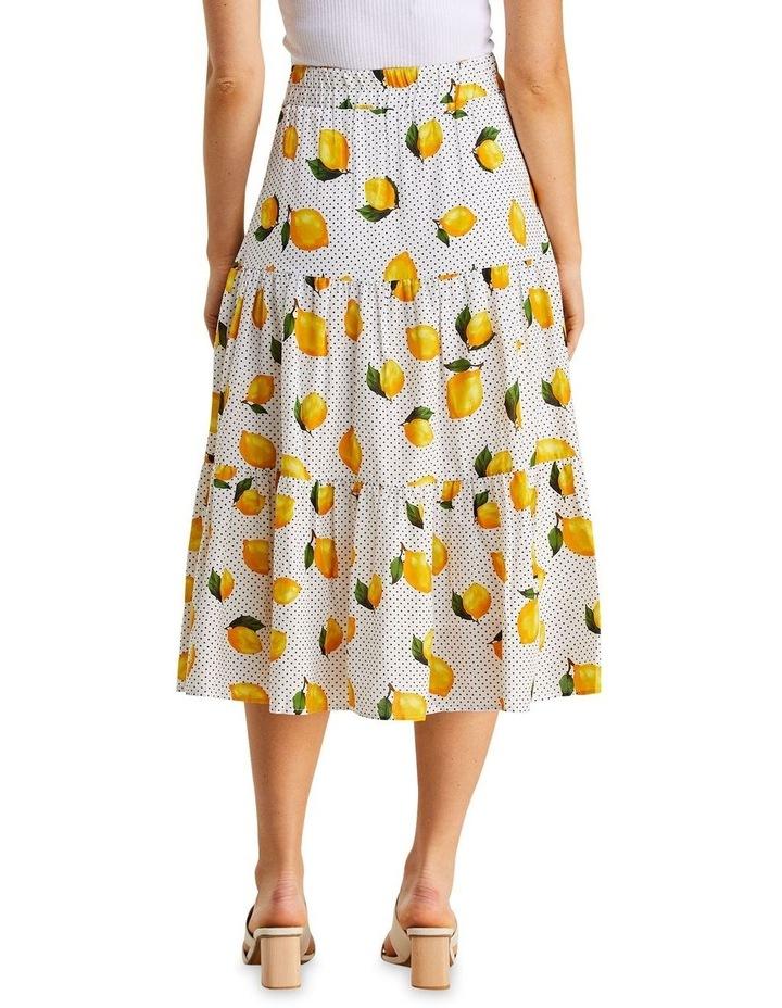 Limonata Skirt image 2