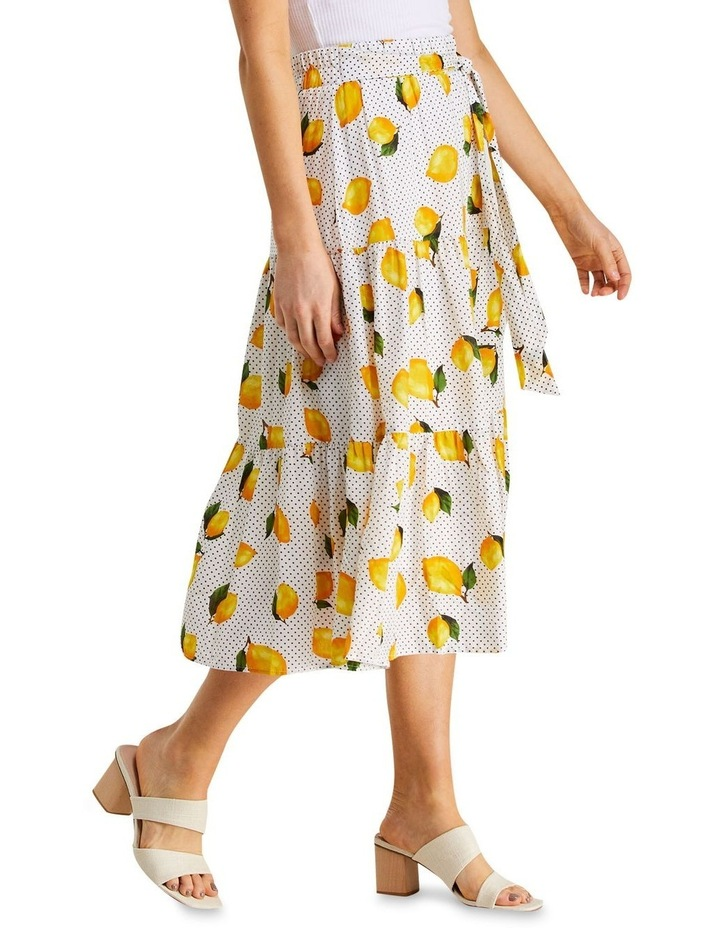 Limonata Skirt image 3