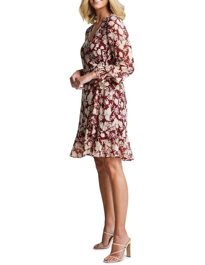 Natalie Dress image 2