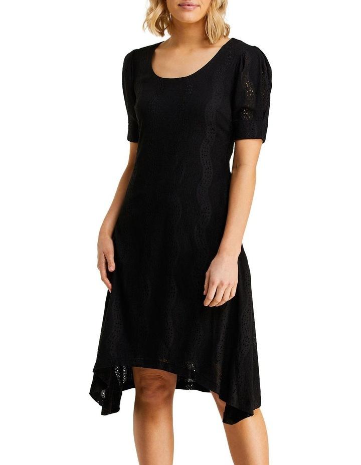 Promise Me Dress Black image 1