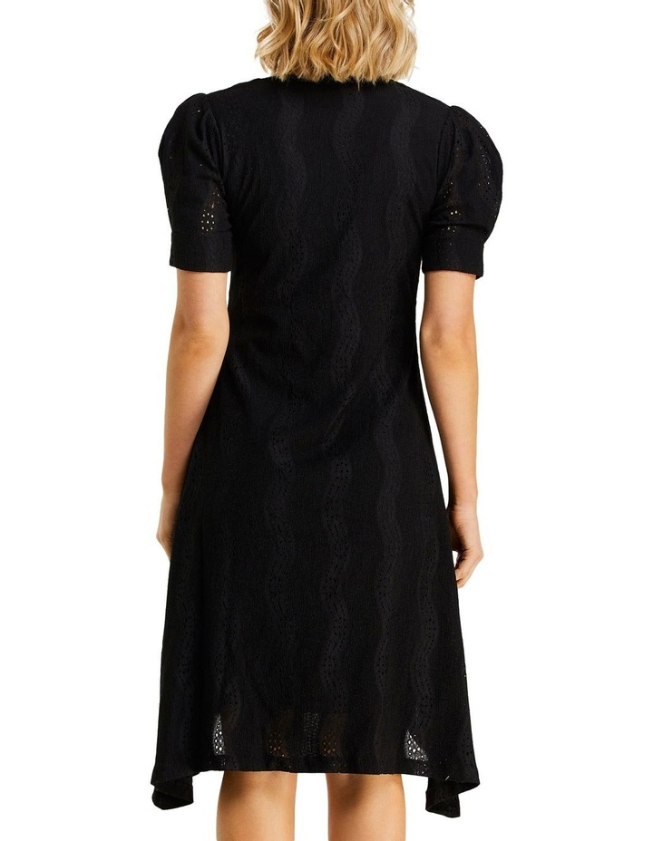 Promise Me Dress Black image 2
