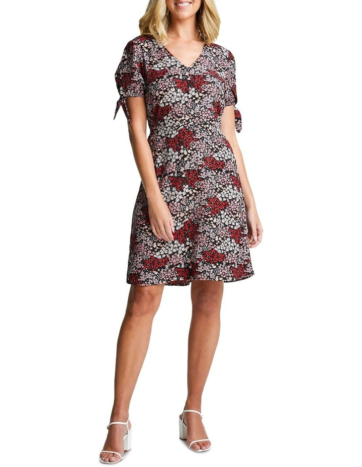 Ellie Dress image 1