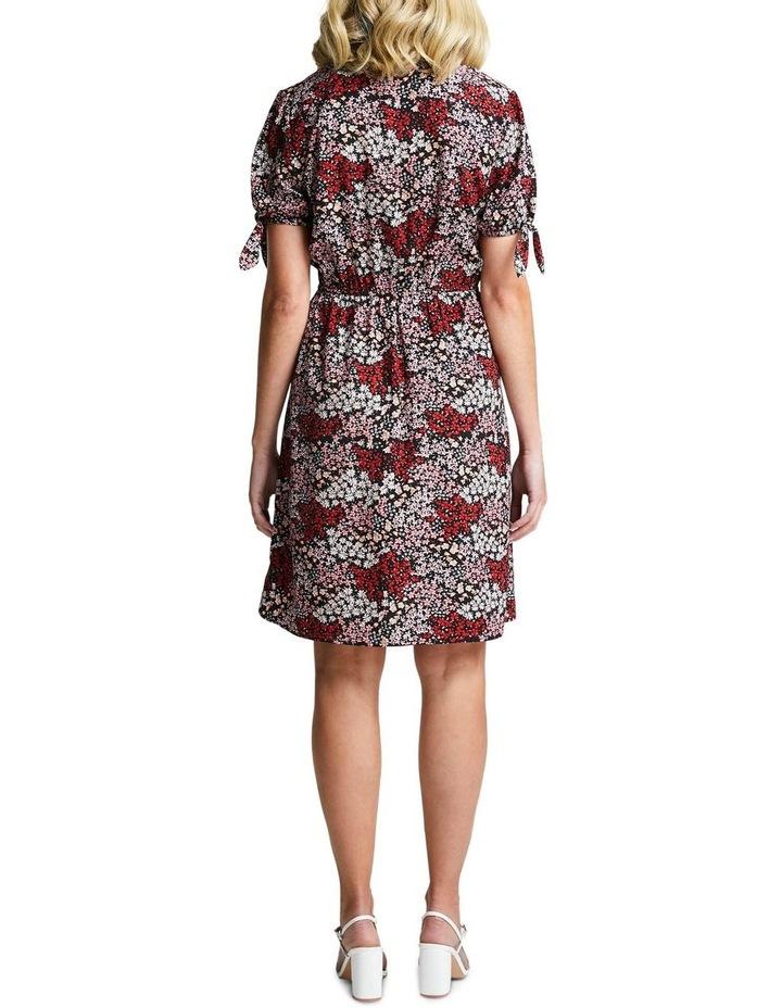 Ellie Dress image 3