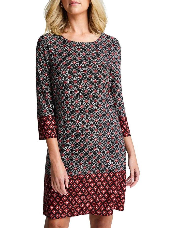Louisa Dress image 1