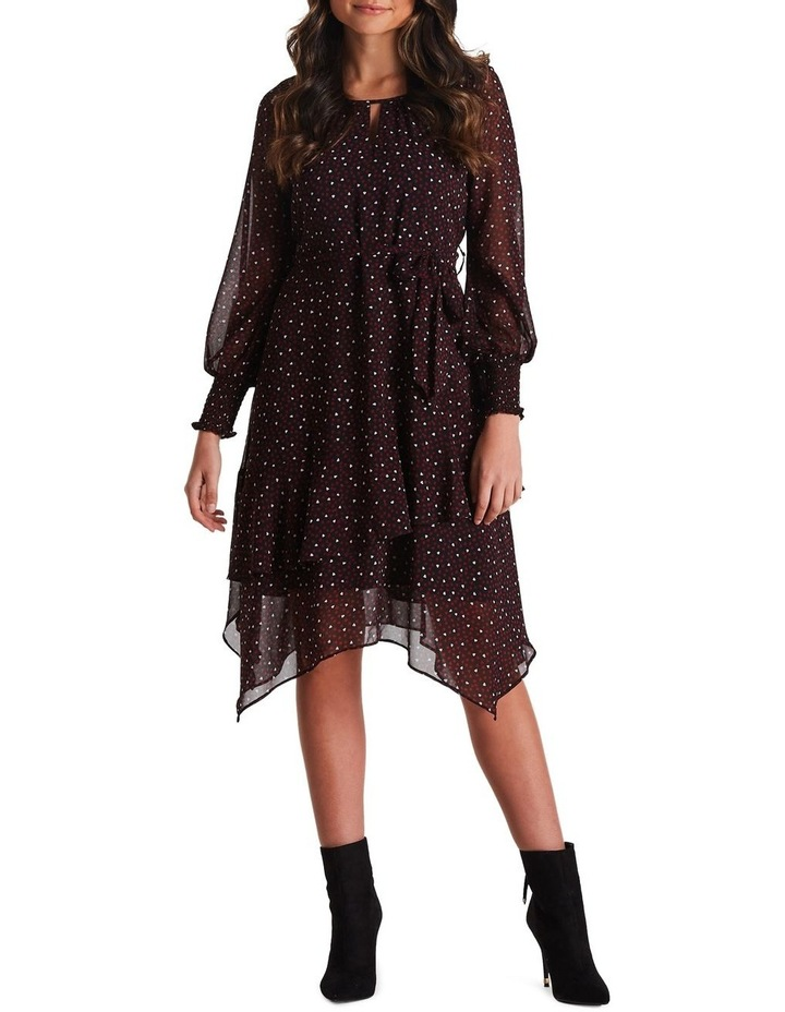 First Love Dress image 1