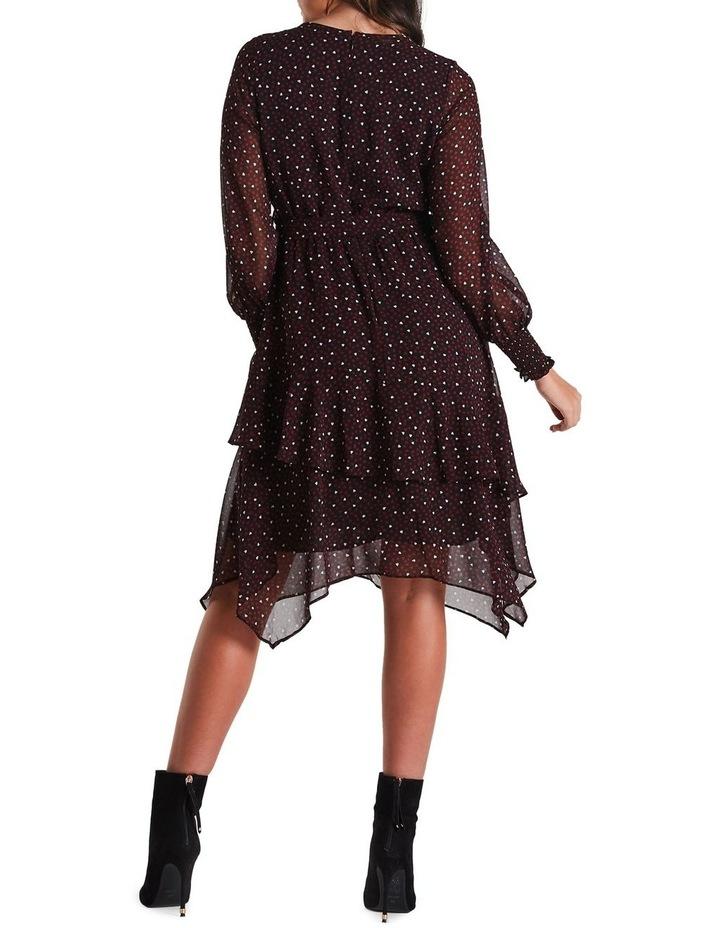 First Love Dress image 3