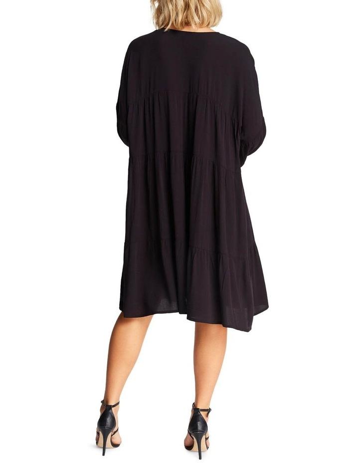 Night Owl Dress image 3