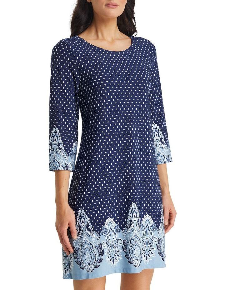 Dover Dress image 2