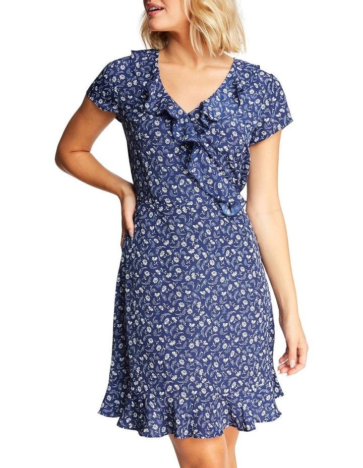 Daisy Drop Dress image 1