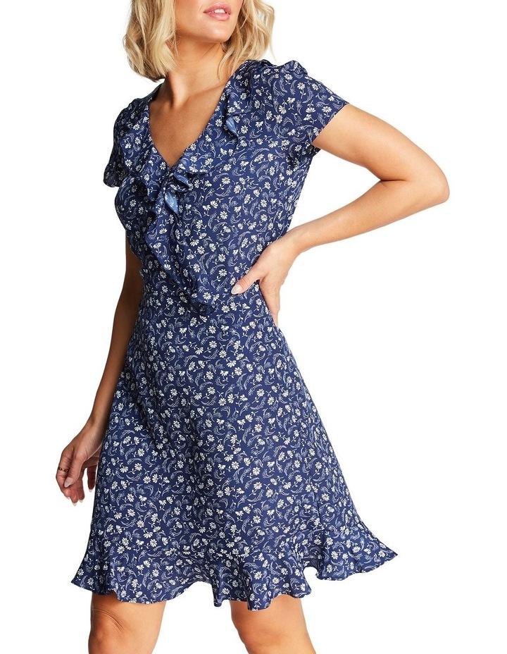 Daisy Drop Dress image 2