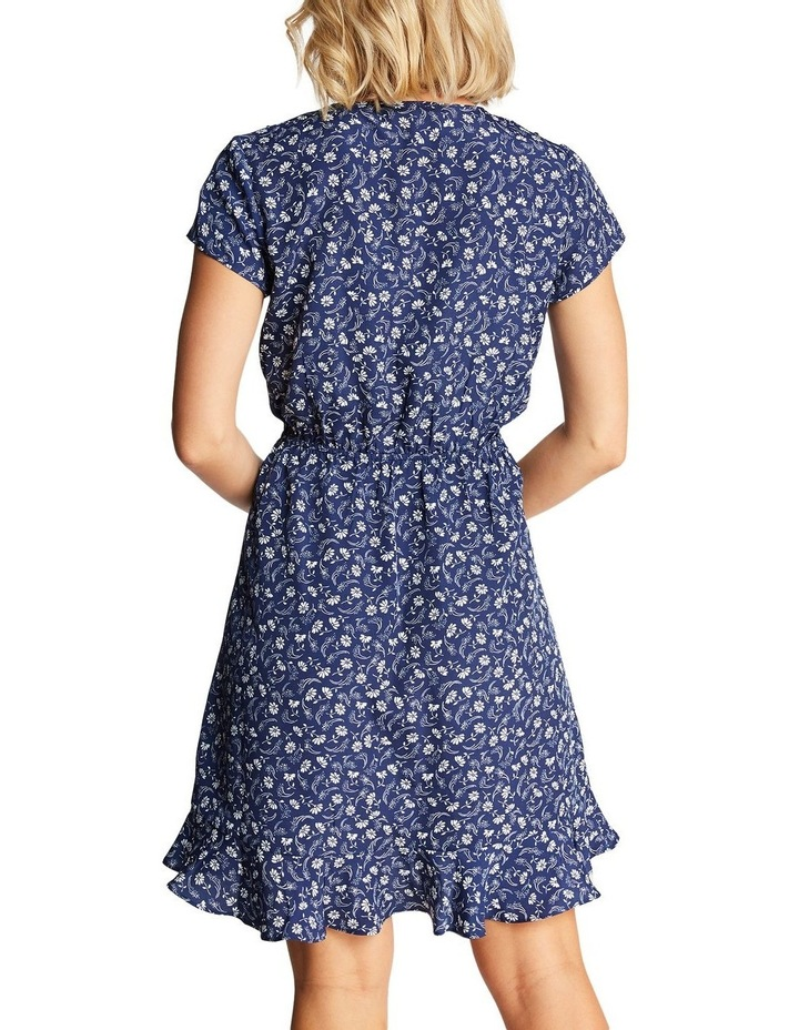 Daisy Drop Dress image 3