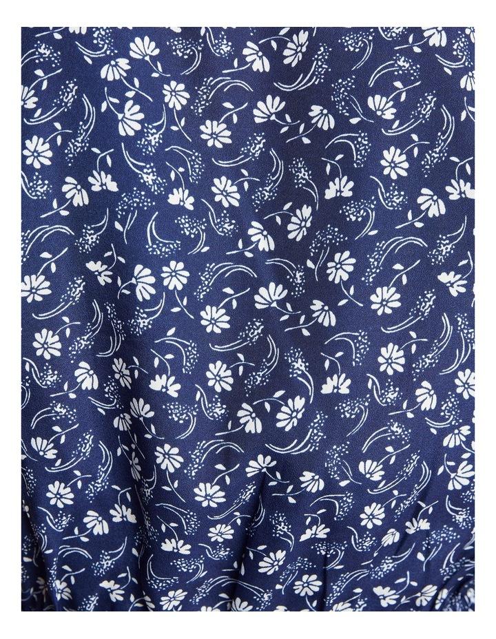 Daisy Drop Dress image 4