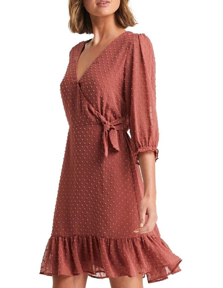 Tilly Dress image 3