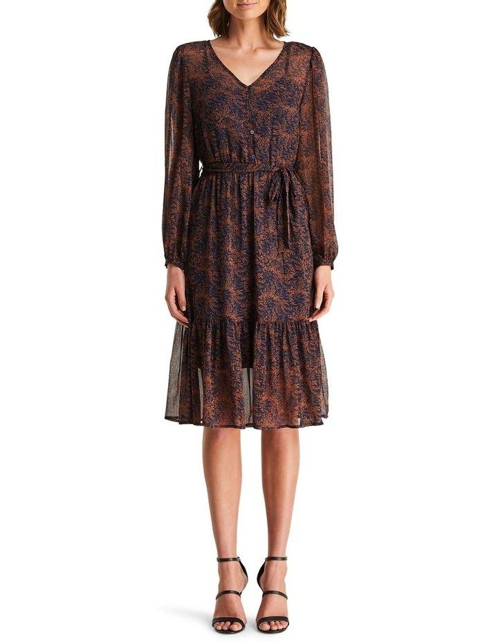 Wattle Dress image 1
