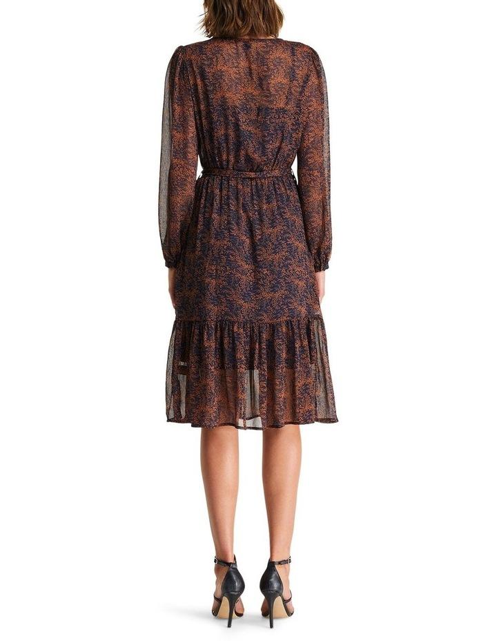 Wattle Dress image 2