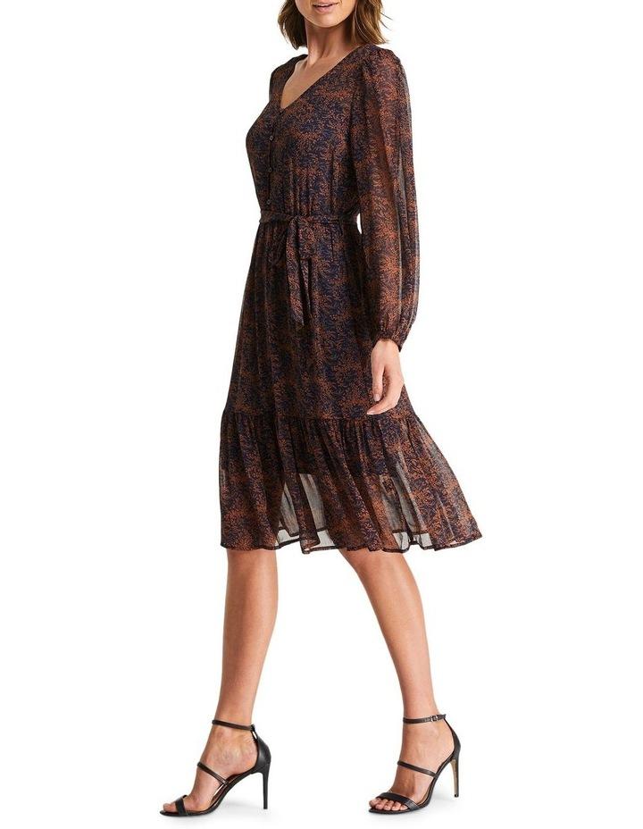 Wattle Dress image 3